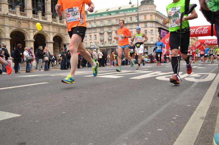 Viena Maraton 16_31