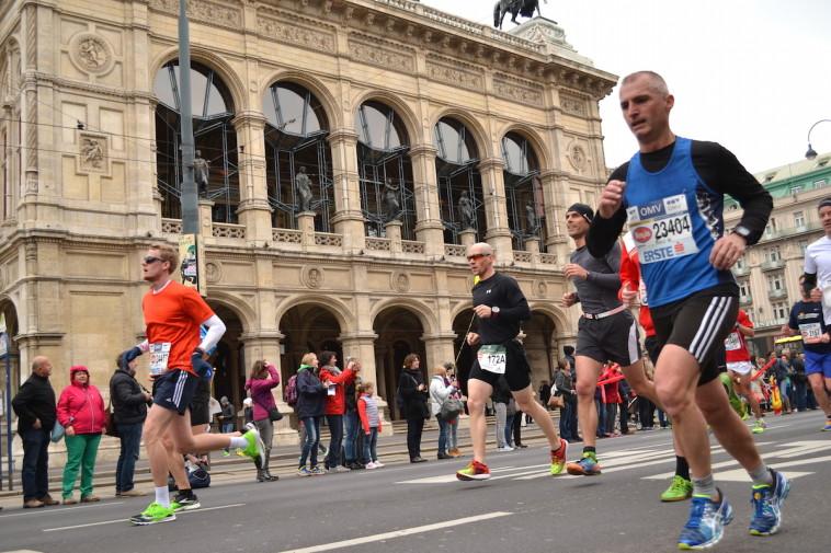 Viena Maraton 16_32