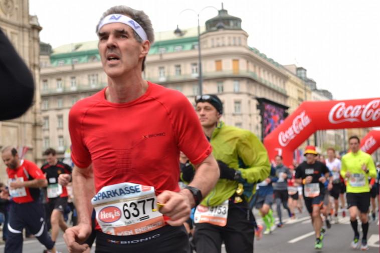 Viena Maraton 16_35