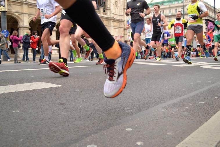 Viena Maraton 16_36