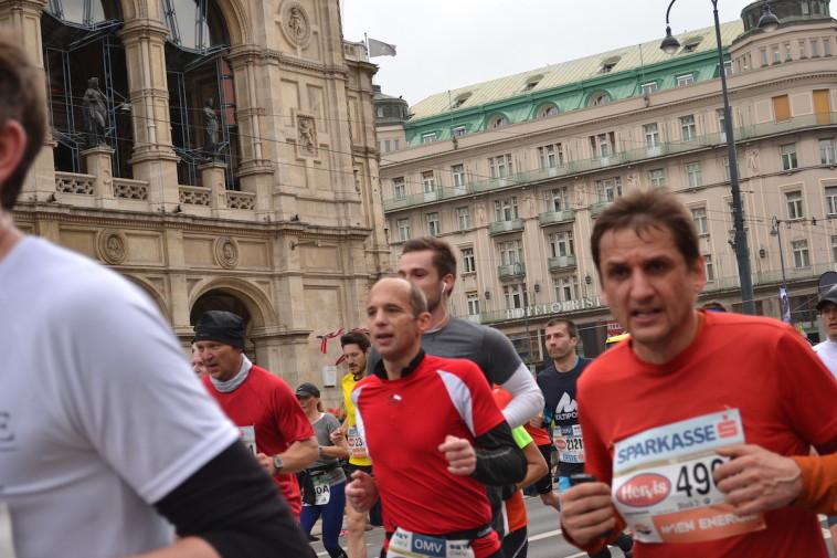 Viena Maraton 16_38