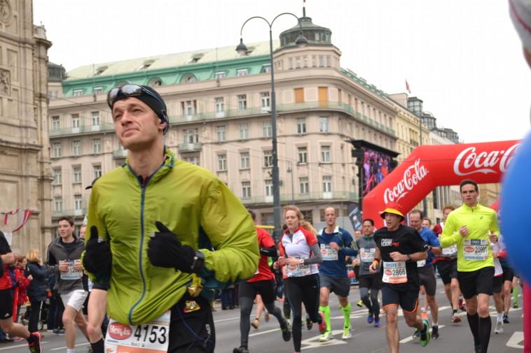 Viena Maraton 16_42