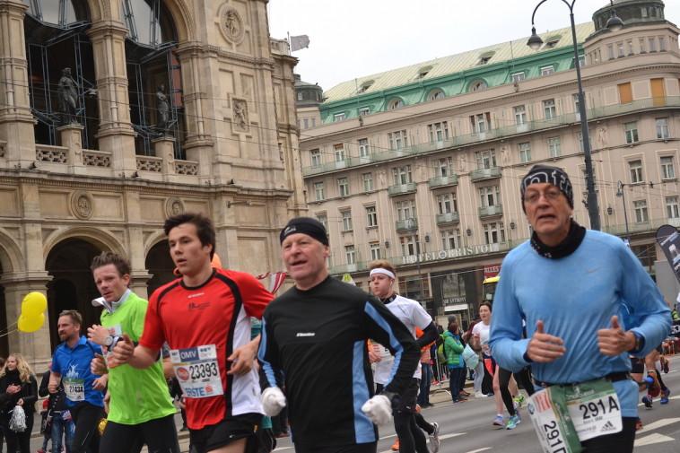 Viena Maraton 16_43