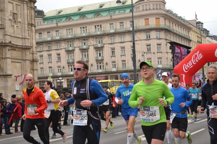 Viena Maraton 16_44