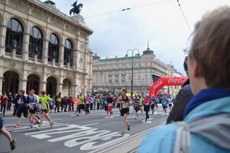 Viena Maraton 16_45