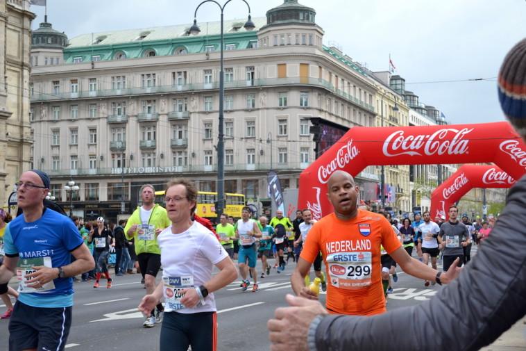 Viena Maraton 16_47