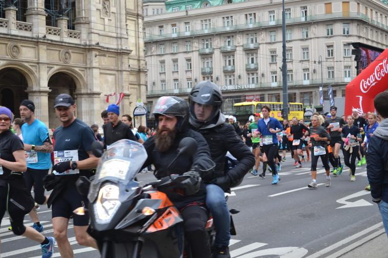 Viena Maraton 16_48