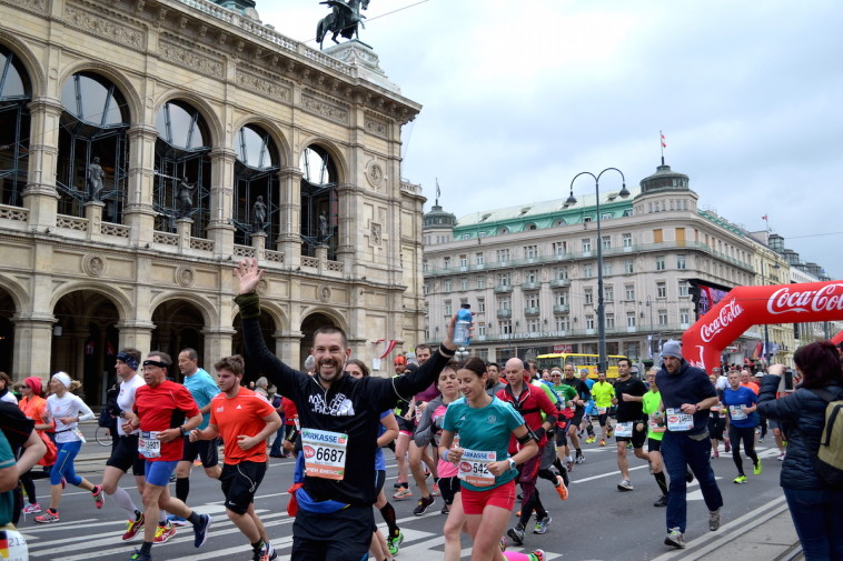 Viena Maraton 16_49
