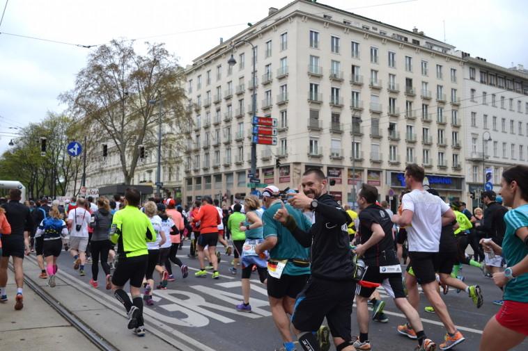 Viena Maraton 16_50