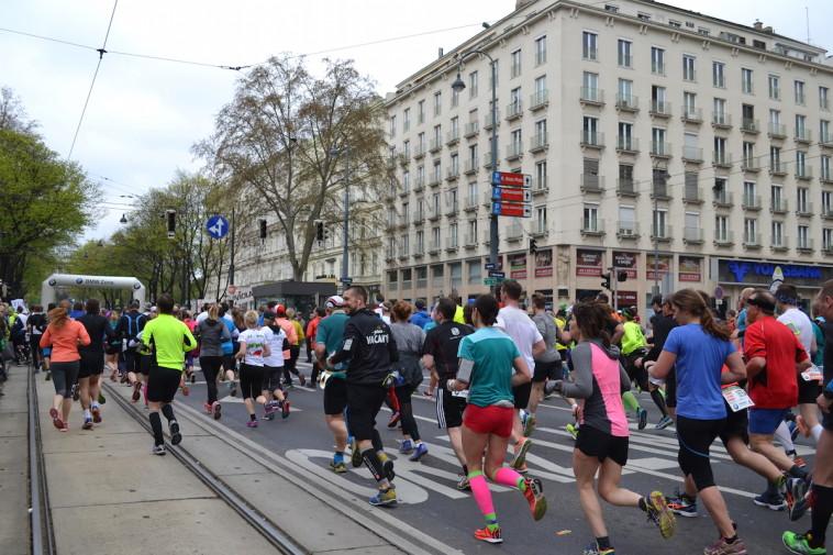 Viena Maraton 16_51