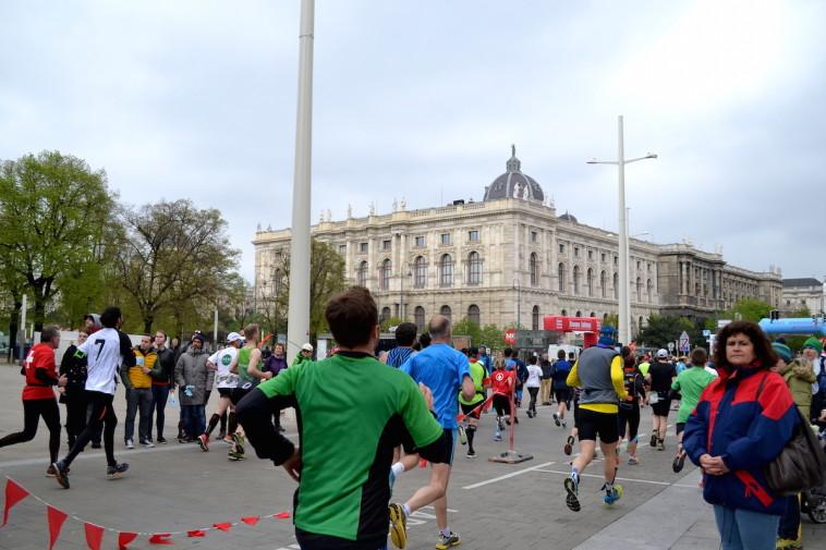 Viena Maraton 16_52