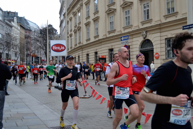 Viena Maraton 16_53