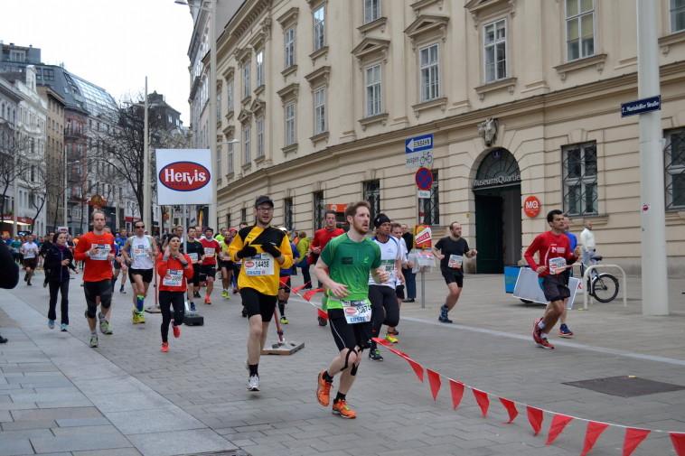 Viena Maraton 16_54