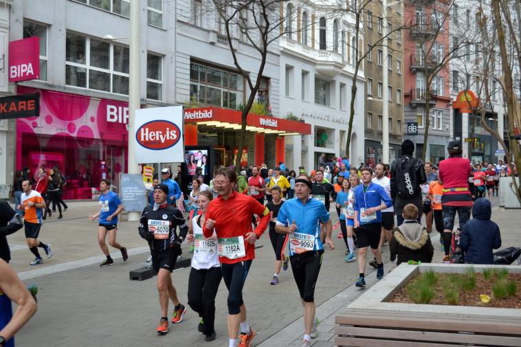 Viena Maraton 16_55