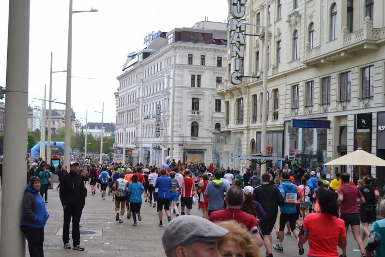 Viena Maraton 16_56
