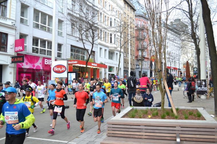 Viena Maraton 16_57