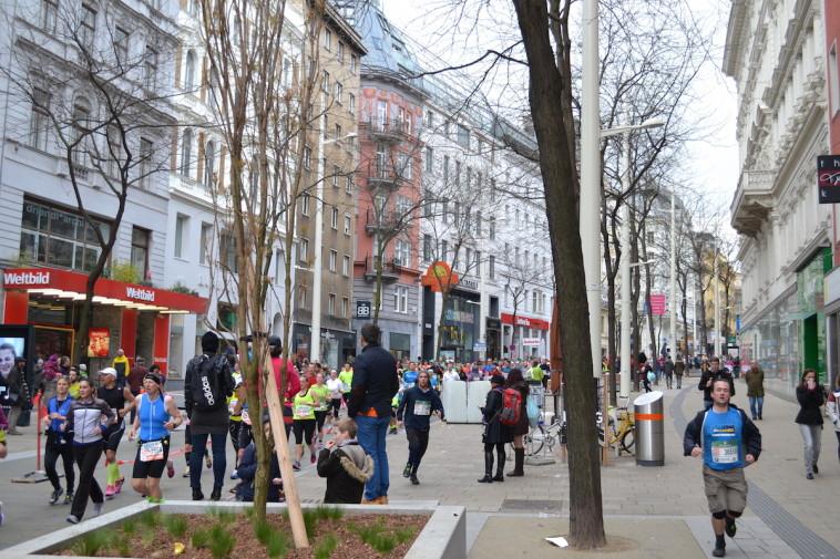 Viena Maraton 16_58