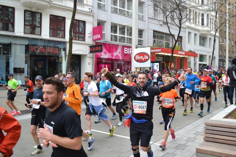 Viena Maraton 16_59