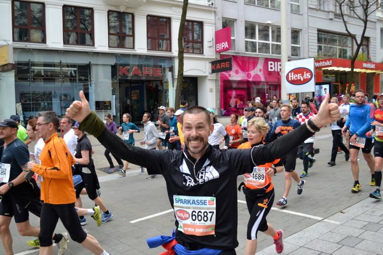 Viena Maraton 16_60