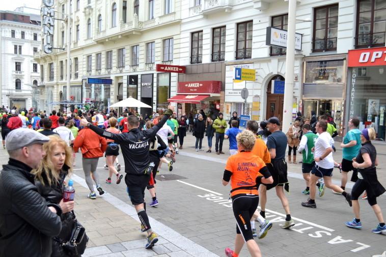 Viena Maraton 16_61