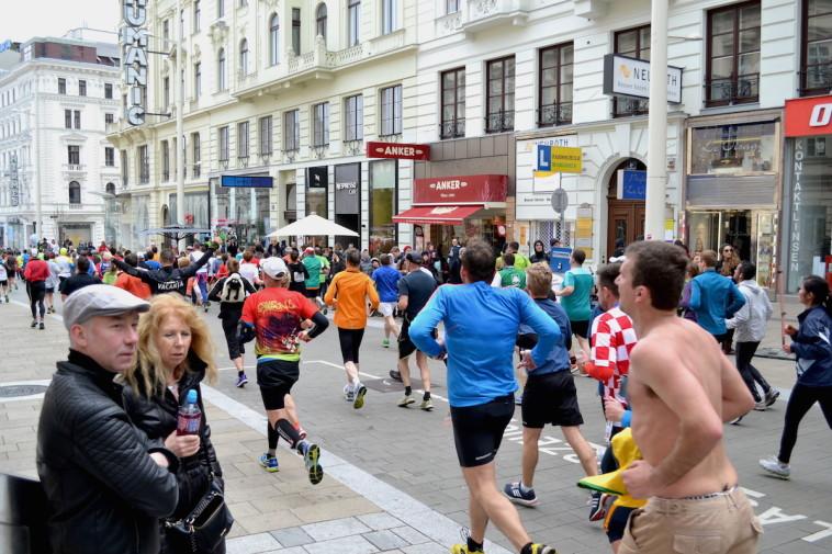 Viena Maraton 16_62