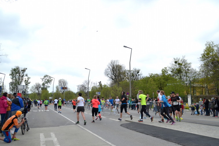 Viena Maraton 16_64