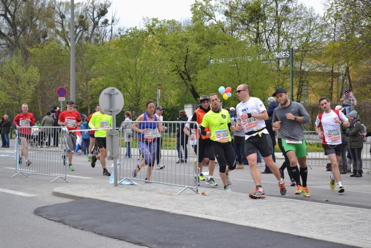 Viena Maraton 16_65