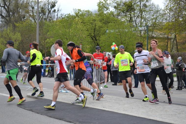 Viena Maraton 16_66