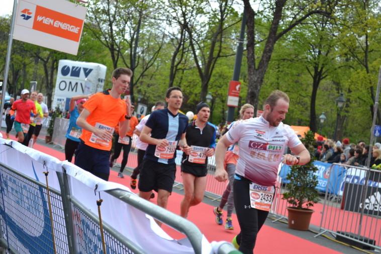 Viena Maraton 16_68