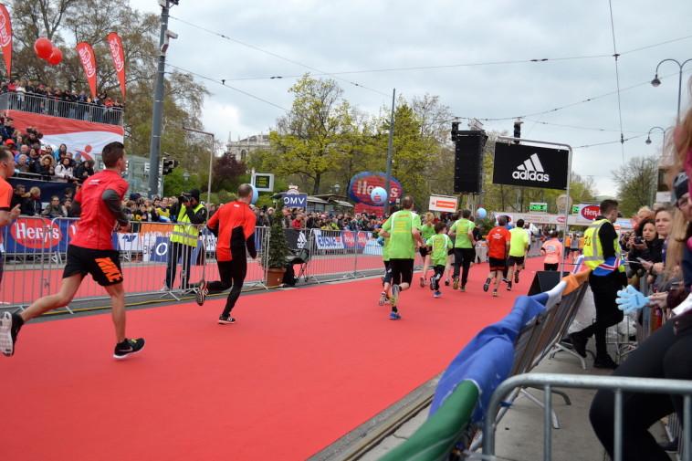 Viena Maraton 16_69