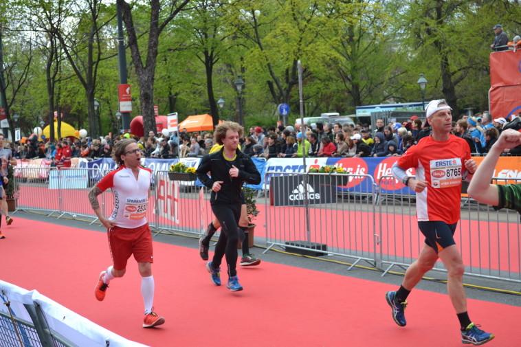 Viena Maraton 16_70