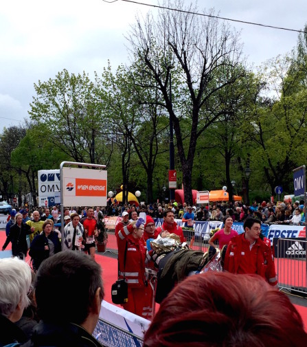 Viena Maraton 16_71
