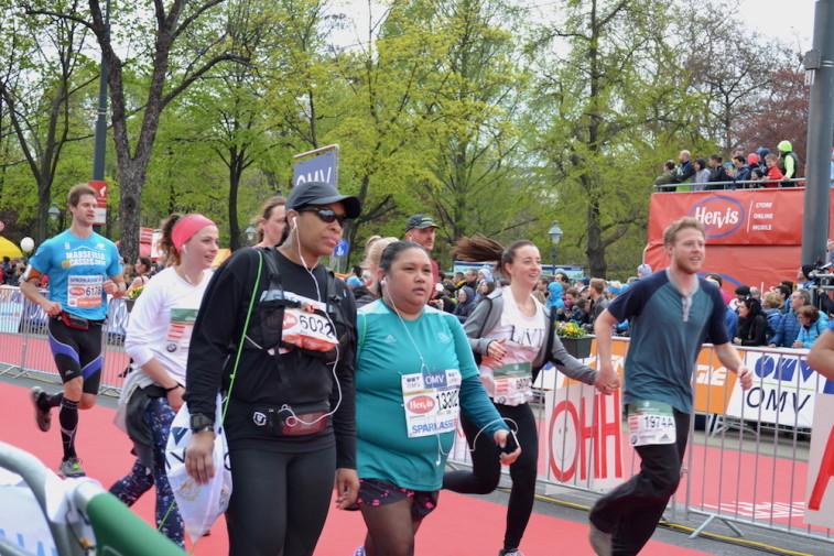 Viena Maraton 16_72