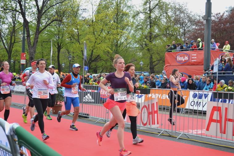 Viena Maraton 16_73