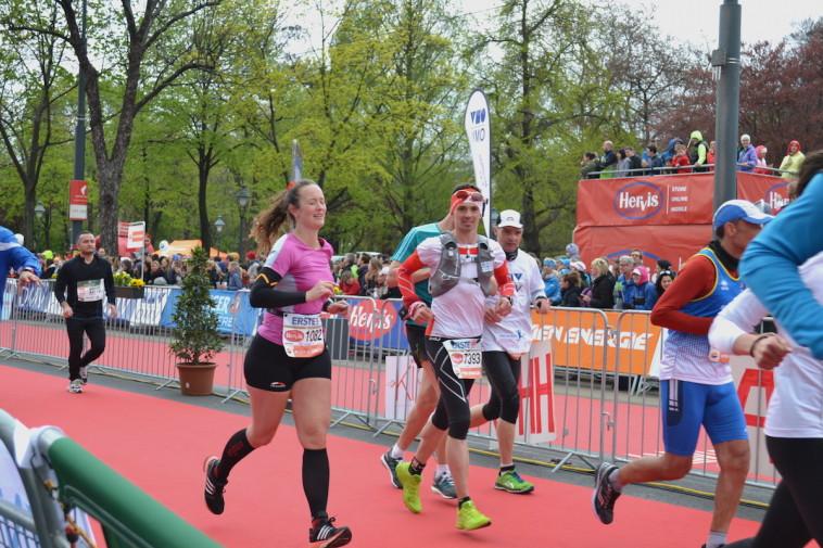 Viena Maraton 16_75