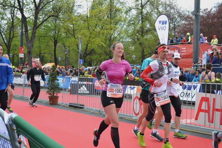 Viena Maraton 16_76