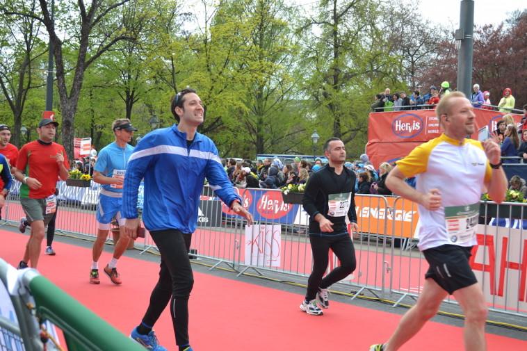 Viena Maraton 16_77