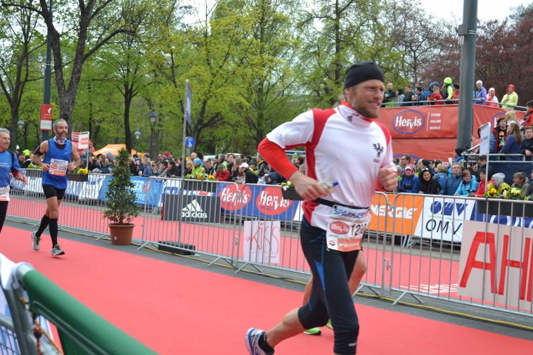 Viena Maraton 16_78