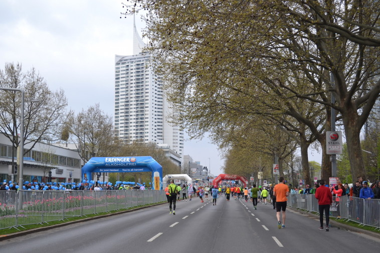 Viena Maraton 16_8