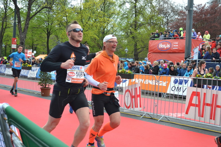 Viena Maraton 16_81
