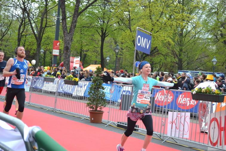 Viena Maraton 16_82