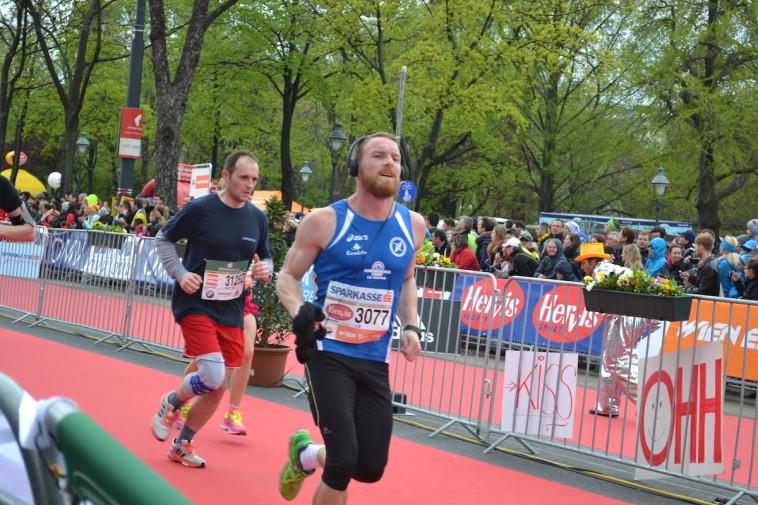 Viena Maraton 16_83