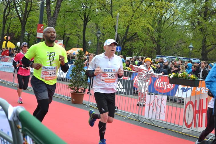 Viena Maraton 16_84