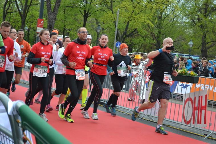 Viena Maraton 16_85