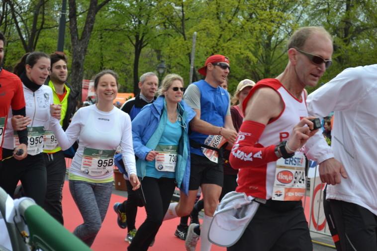 Viena Maraton 16_86