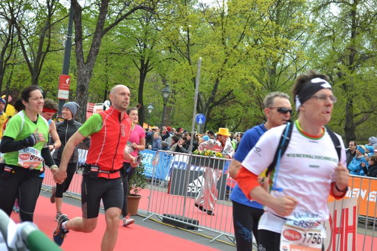 Viena Maraton 16_87