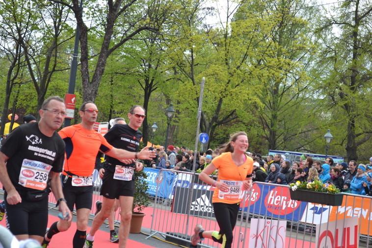 Viena Maraton 16_88