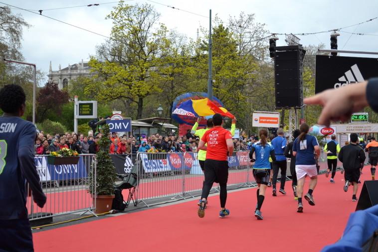 Viena Maraton 16_89