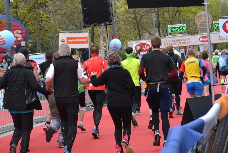 Viena Maraton 16_90