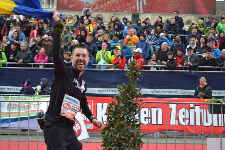 Viena Maraton 16_92